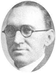 Harvey C. Smith - Wikipedia