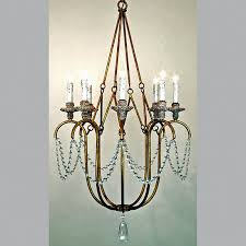 richard ray custom designs chandeliers crystal chandeliers intended for modern property iron and crystal chandeliers ideas