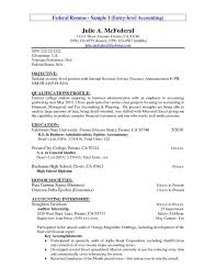 opening objective for resume general job objective resume examples examples of resumes