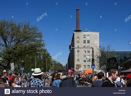 Design School Helsinki Arabia Once The Biggest Ceramics Factory In Europe Is