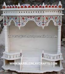 indian temple designs for home. marble temple designs for home - buy small temples,indoor temples,marble indian product on alibaba.com