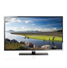 samsung led tv png. samsung led tv samsung led tv png -