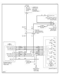 gmc acadia drl wiring diagram wiring library 2000 yukon fuel pump wiring diagram 2000 engine 2007 gmc sierra headlight wiring diagram