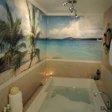 Bedroom Design Full Wall Decals Horse Murals Photo Mural Bathroom Wallpaper Murals