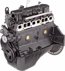 gm 39000959 3 0l gm industrial engine gm parts replacement gm 39000959 3 0l gm industrial engine gm parts
