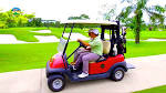 Sibuga Golf Club Commercial 2017 - YouTube