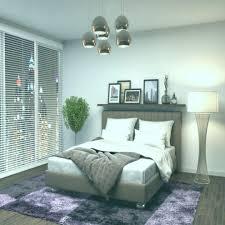 13 Betten Betten Home Modern Und Flats Schlafzimmer Ideen