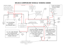 dual battery wiring diagram wiring diagram shrutiradio how does a dual battery system work at Dual Battery System Wiring Diagram