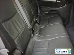 mold on leather removed how do you get your leather car seats