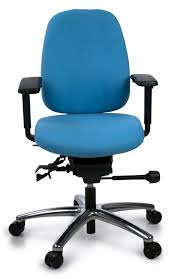 modern office chairs cheap. Chair Computer Chairs For Office Modern Where To Buy Ergonomic Cream Cheap
