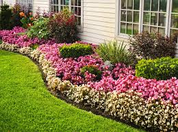 Small Picture Garden Design Garden Design with Gorgeous Beauty Of Nature