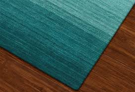 dalyn torino ti teal area rug with payless rugs