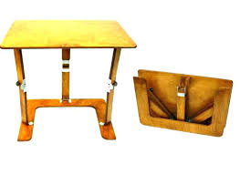 unfinished dining room tables dining table legs unfinished dining table legs unfinished dinning lovely unfinished table