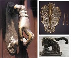 cool door knockers. Unusual Door Knocker Dark Roasted Blend Esoteric Knockers Handles Cool O