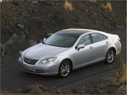 lexus ct 200h radio wiring diagram lexus automotive wiring diagrams 2014 lexus es 350 specifications pictures prices 8