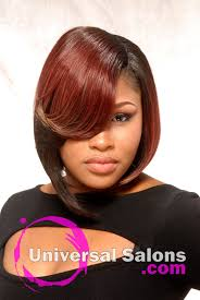 Hairstyles Bob Hairstyles With Tracks Bob Hairstyles With Tracks