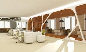 new office interior design. Chic Interior Design Agency Advertising Award Winning From New Office G