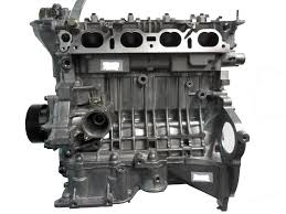 Used, New & Imported Toyota Engines For Sale in South Africa