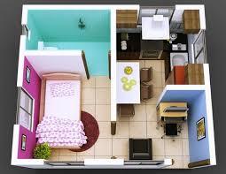 Home Interior Design Online