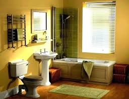 brown and green bathroom accessories. Green And Blue Bathroom Brown Buy Accessories Complete Sets Bling Bath I