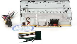pioneer super tuner iii d mosfet 50wx4 wiring diagram pioneer pioneer super tuner 3 wiring schematic wiring diagrams on pioneer super tuner iii d mosfet 50wx4