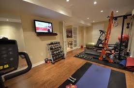 stunning home gym decorating ideas pictures interior design
