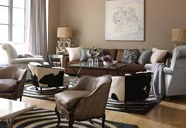 living rooms with brown furniture. Glamorous-fancy-living-room-with-a-brown-furniture-theme-living-room -colors-with-brown-furniture \u2013 HomeDecoMalaysia.com : Home Decor, Decoration, Living Rooms With Brown Furniture A