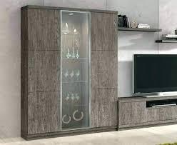 glass door display cabinet display cabinet glass door hardware ergonomic display cabinet with glass door modern