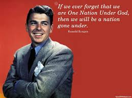 Ronald Reagan Wallpapers Group 63
