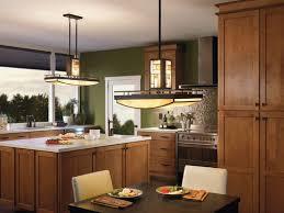 modern kitchen designs undercabinet lighting fixtures by kichler add undercabinet lighting