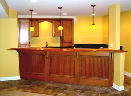 basement bar plans remodeling diy room home improvement forum