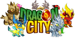 Dragon City Element Chart Dragon City Weakness Chart Guide Dragon City