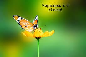 Những điều giản dị của hạnh phúc Images?q=tbn:ANd9GcSihfmgq23uR1wXvvbxmEZyi4CoPSYHWtfbs1wr51ZCNQuMZZaeSQ