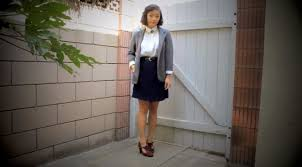 modern job interview outfits and tips