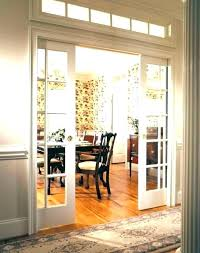 interior french doors interior french doors sliding charming pocket with best glass interior french doors interior