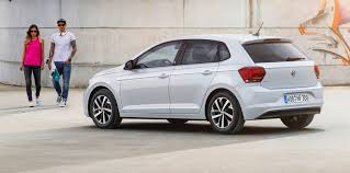 2018 volkswagen polo price. modren polo further details on the new polo are still to come including fuel figures  torque and acceleration numbers expect learn more at frankfurt motor show  inside 2018 volkswagen polo price