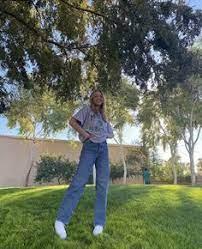 Isabelle Hendricks (izzyhendricks10) - Profile | Pinterest