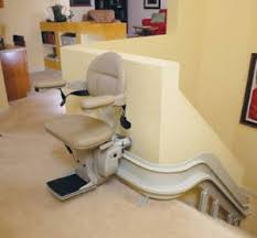 home chair lift. Home Stair Lift Systems \u2013 Buyers Guide. We Have Compiled A List Of The Most Common Aspects And Features Buyer Should Consider. Chair