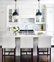 image cool kitchen. Elegant Cool Kitchen Backsplashes Image