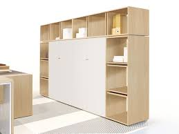 office storage units. Modular Wooden Office Storage Unit CASE By ESTEL GROUP Units
