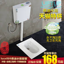 bathtub water storage tanks ideas