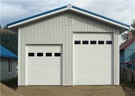 14 ft garage door14 Ft Garage Door  Best Home Furniture Ideas