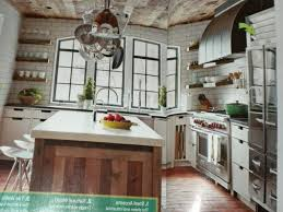 Small Picture Kitchen Design Visions Of Austin Rustic Kitchen Rustic Modern