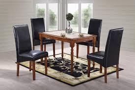dining set malaysia today contemporary