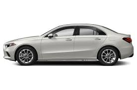See design, performance and technology features, as well as models, pricing, photos and more. 2020 Mercedes Benz A Class Specs Price Mpg Reviews Cars Com