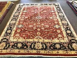 vintage rugs persian sydney vintage rugs