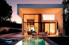 home designers houston. Home Designers Houston