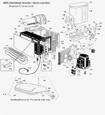 Images wiring diagram for bunn coffee maker bunn coffee maker