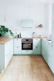 Kitchen Cupboard Handles Ikea 25 Best Ideas About Ikea Kitchen Interior On Pinterest Ikea