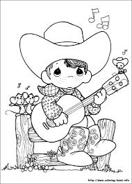 Small Picture Precious Moments coloring picture Precious Moments Coloring